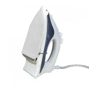 ironing sole