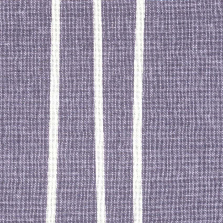 board cover lilac cotton