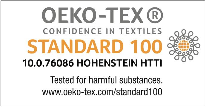 oeko-tex-100